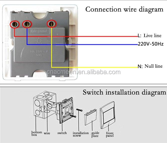 HTB1P6Z6LVXXXXcHaXXXq6xXFXXX3 manufacturer hotel inserting card energy saver switch card energy saver switch wiring diagram at bayanpartner.co