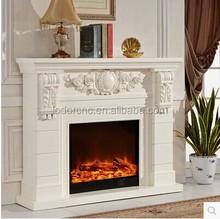aktion wei ecke elektrischen kamin einkauf wei ecke elektrischen kamin werbeartikel und. Black Bedroom Furniture Sets. Home Design Ideas