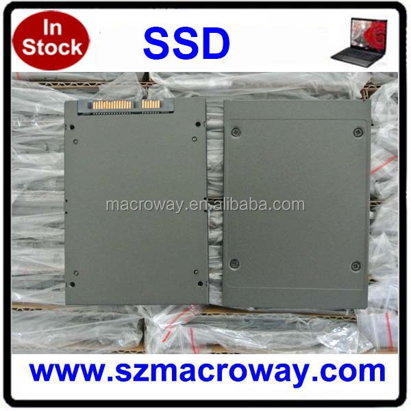 China factory wholesale usb 3.0 Slc 2.5 Inch Hard Drive Ssd 60gb Half Sata