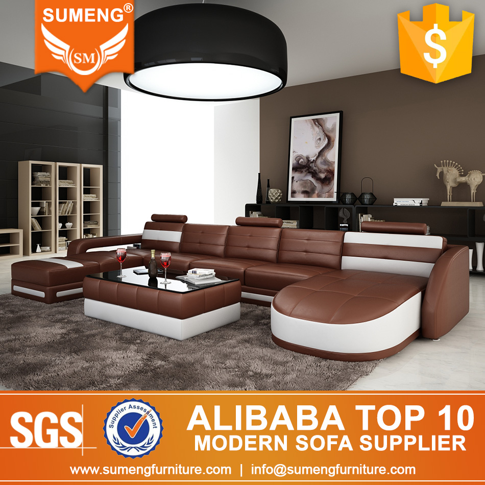 Low Seating Furniture Living Room Floor Seating Furniture Floor Seating Furniture Suppliers And