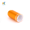 16/415 aluminum press dropper cap for oil bottle