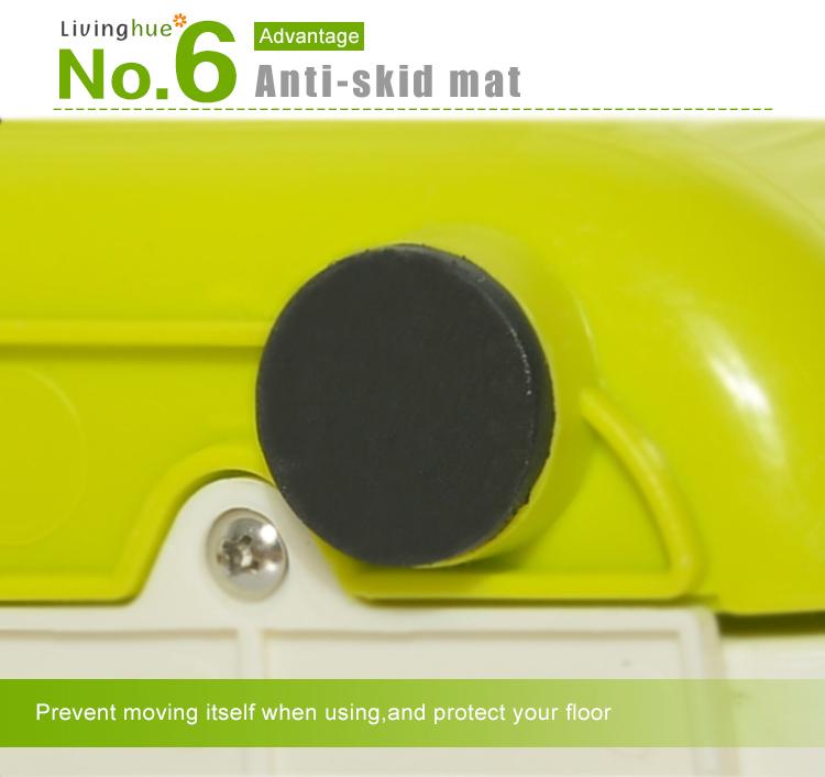 Online Shop South Korea Floor Cleaner Equipment China Ebay ...