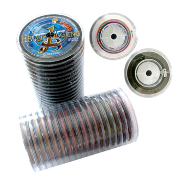 Wholesale high quality 100m 8 braided fishing line buy for Where to buy fishing line
