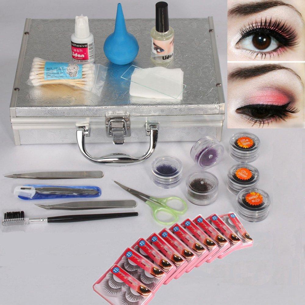 Cheap Salon System Eyelash Glue Find Salon System Eyelash Glue