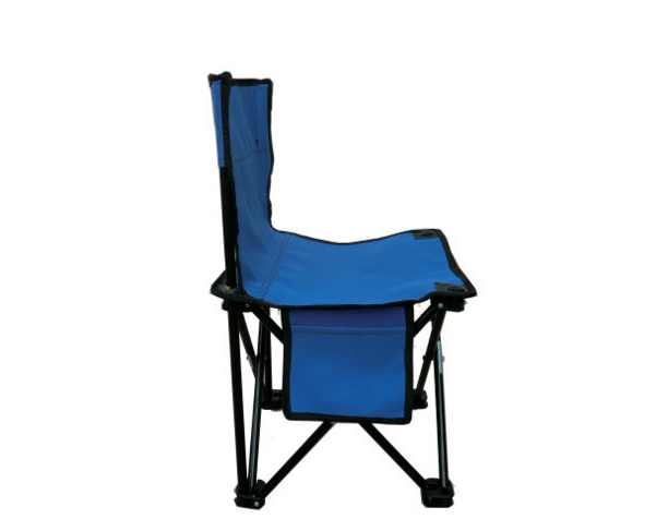 Cheap Outdoor Folding Double Camping Chair Buy Folding Double Camping Chair