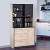 High quality kichen furniture kitchen pantry cabinet kitchen wall cabinets