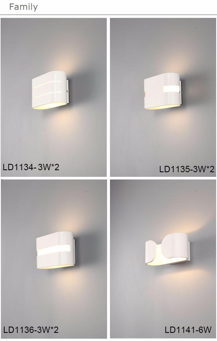Moderne Wandlampen. Modern Led Afdecker Moderne Wandlampen. Moderne ...