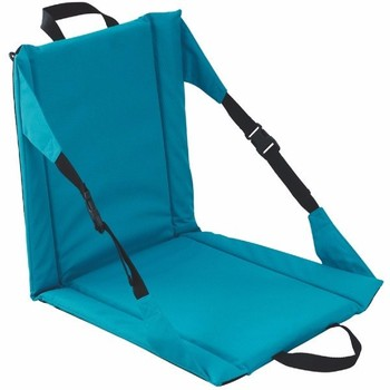 Outdoor Backrest Travel Beach Mat