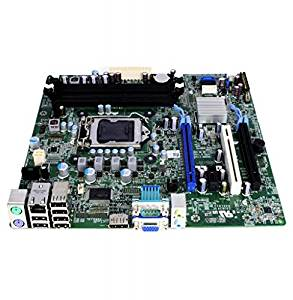 Buy VNP2H DELL OPTIPLEX 990 DT SYSTEM BOARD in Cheap Price