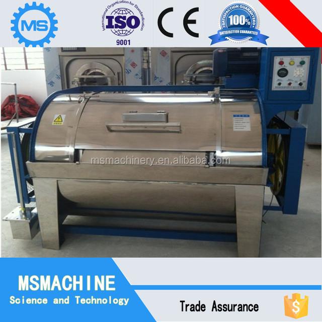 Best Ing Automatic Carpet Rug Washing Machine