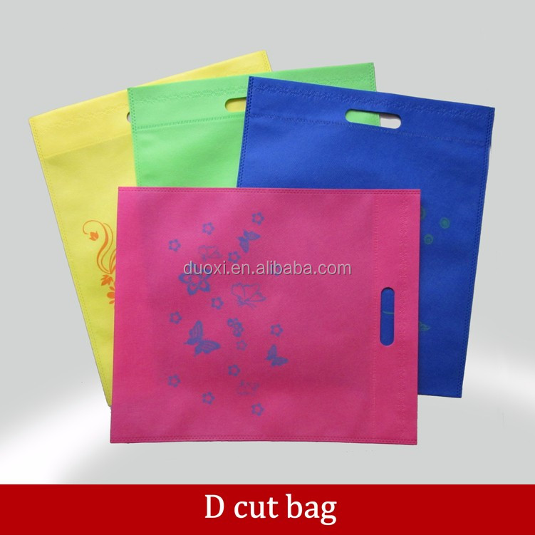 Reusable Shopping Bags With Logo - Buy Reusable Shopping Bags With ...