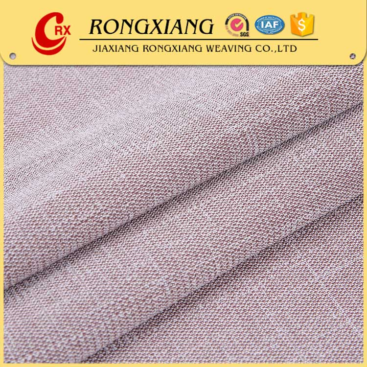 China fabric supplier For Home-use cheap airflow fabric