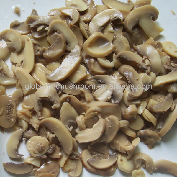 magic mushrooms made in china 24*400g/carton d.w.200g easy open / normal lid