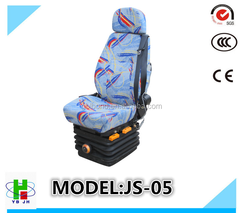 2015 protection mode car driver seat for baby