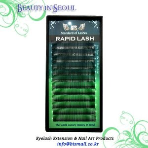 Rapid Lash ( BIS Beauty in Seoul )