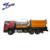 asphalt sprayer truck fiber asphalt road chip sealer construction equipment