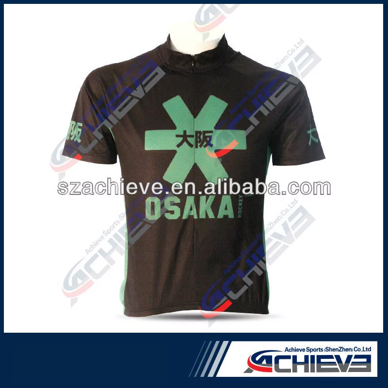 Wholesale high - quality ventilation ventilation long - distance riding clothing