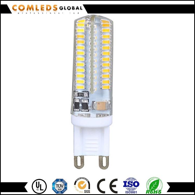 g9 led light bulb 15w g9 led light bulb 15w suppliers and at alibabacom