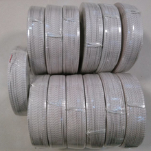 Thermocouple Extension Wire for K Type Thermocouple