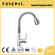 LB-E8003 Alibaba China Supplier Kitchen Grohe Faucet