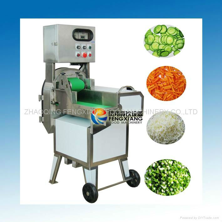 FC-305 tobacco leaf slicing machine, tobacco leaf slicer machine,