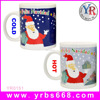 Christmas Snowman Coffee Mug For Promotion Snowman Mugs