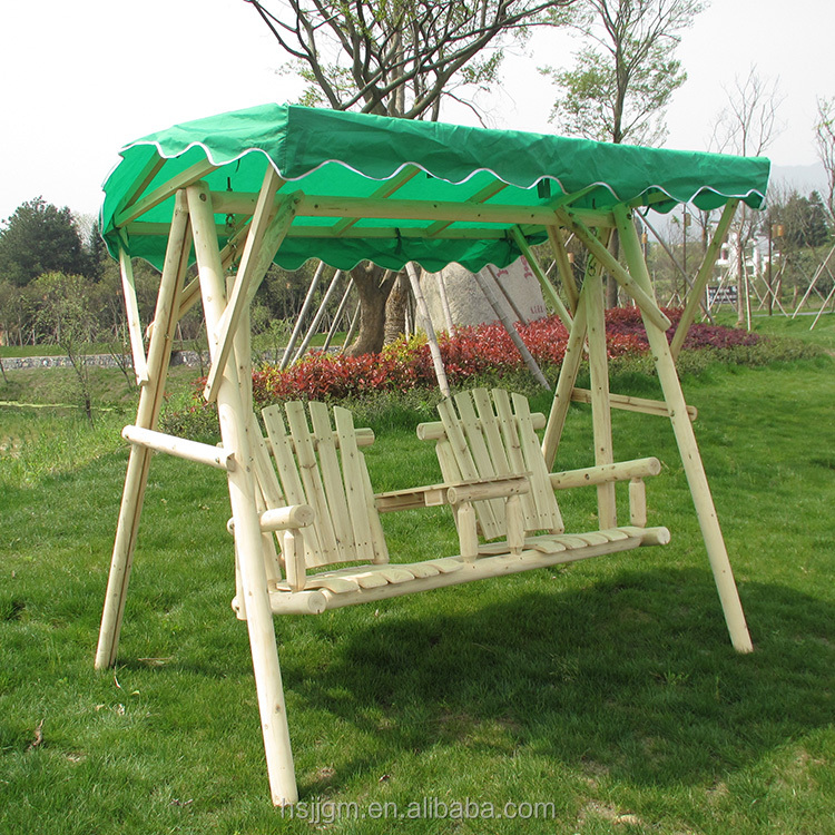 Patio Swing With Canopy, Patio Swing With Canopy Suppliers and ...