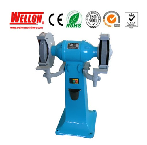 Enjoyable Bench Grinding Machine Bench Grinder M3212 Md3215 M3220 Squirreltailoven Fun Painted Chair Ideas Images Squirreltailovenorg