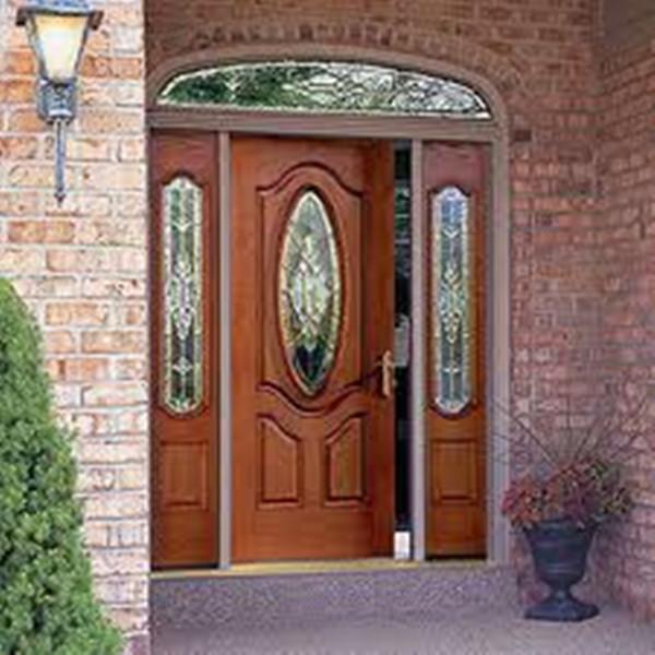Cristales Decorativos Para Puertas De Interior. Puertas Para Ganar ...