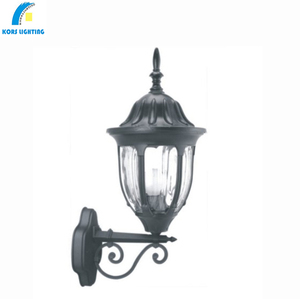 Homebase Lighting Suppliers And