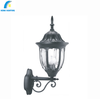Housing Hire Homebase Hack Hidden Camera Garden Light View Solar Lights Kors Product Details From Jiangmen Jianghai Lighting Co Ltd
