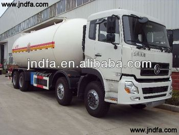 Armored Trucks For Sale Buy Used Refrigeration Units For Trucks