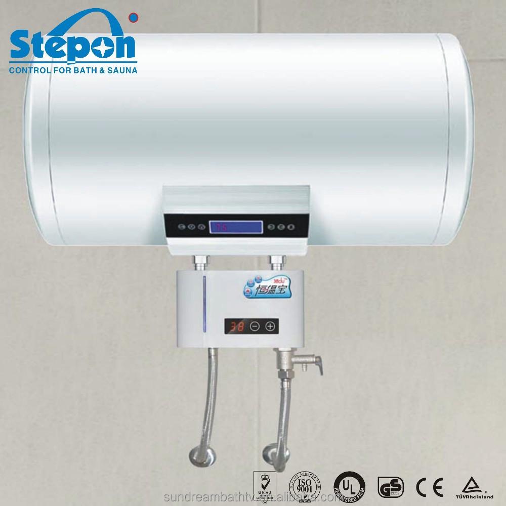 shower mixer temperature control valve buy shower mixer temperature control water mixertouch control