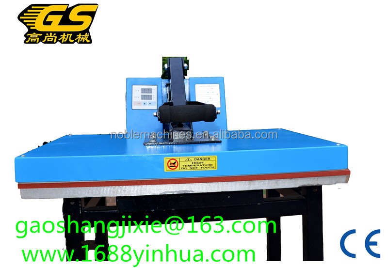 hot foil stamping machine for wood strip /plastic PVC strip printing heat transfer machine for furniture edge