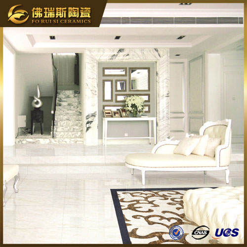 China Bangalore Tile, China Bangalore Tile Manufacturers And Suppliers On  Alibaba.com