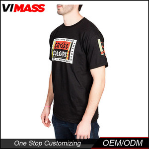 2ddd762a T Shirt Wholesale China, Suppliers & Manufacturers - Alibaba