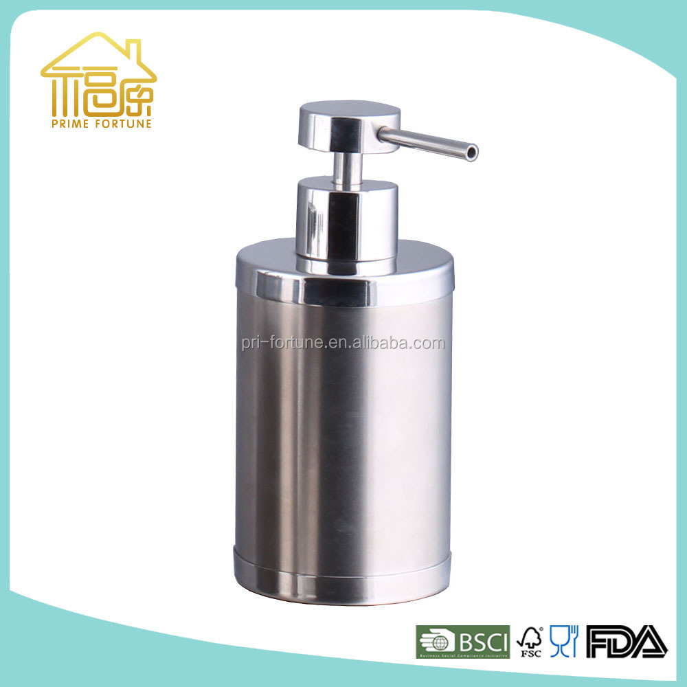 Bathroom accessories names - China Bathroom Accessories Brimix China Bathroom Accessories Brimix Manufacturers And Suppliers On Alibaba Com