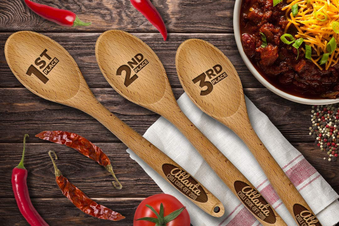 Cheap Funny Chili Cook Off Team Names, find Funny Chili Cook Off ...