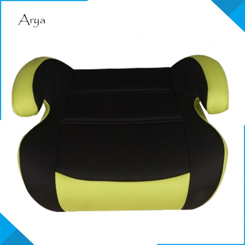 5 Points Safety Harness Booster Kids Portable Seats car accessory portable baby doll carrier safety car seat Sitting and lie