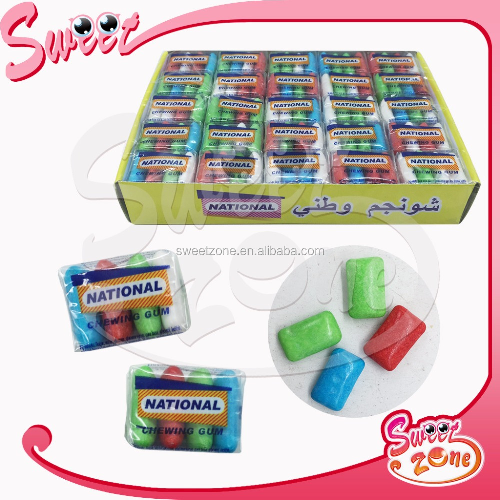 energy gum energy gum suppliers and manufacturers at alibaba com