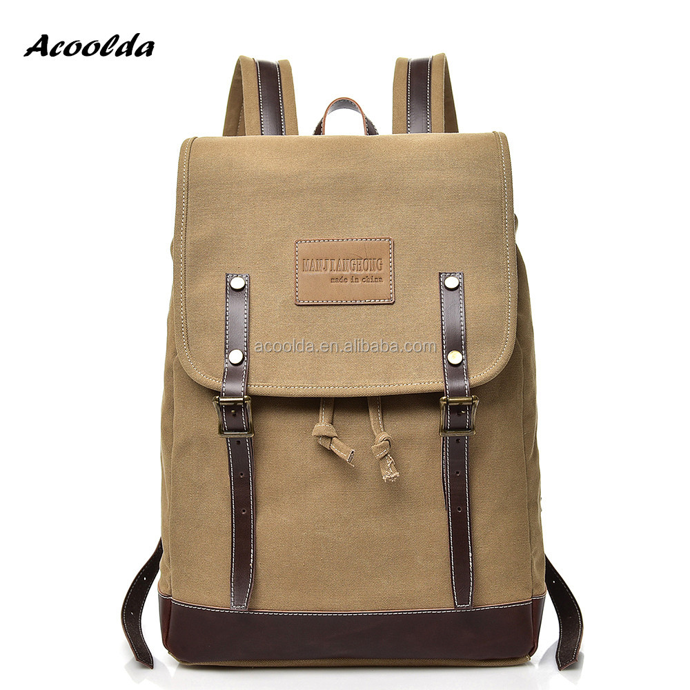 011036c63c Most Stylish Backpack, Most Stylish Backpack Suppliers and Manufacturers at  Alibaba.com