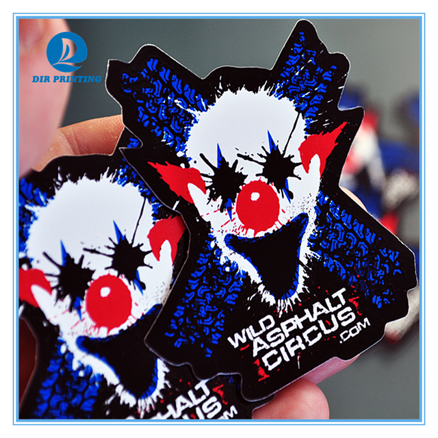 Buy Cheap China Custom Vinyl Stickers Waterproof Products Find - Custom vinyl stickers waterproof