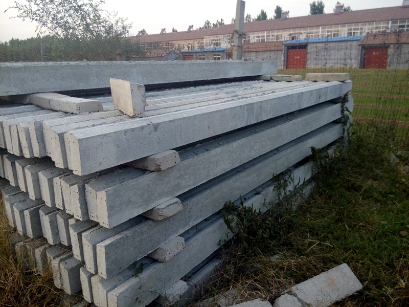 Precast Concrete Forms For Sale: Precast Concrete Beam,Fence,Columns,Foot,T-short,Molds For