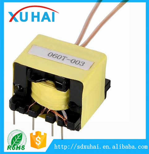 Guaranteed Quality 220v ac to 12v dc transformer for wholesales