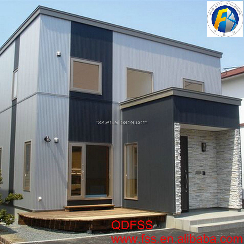 Prefabricated Houses Prices china prefabricated homes prefabricated house prices - buy china