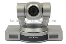 2012 1080p Professional ptz full hd sdi camera KT-HD40