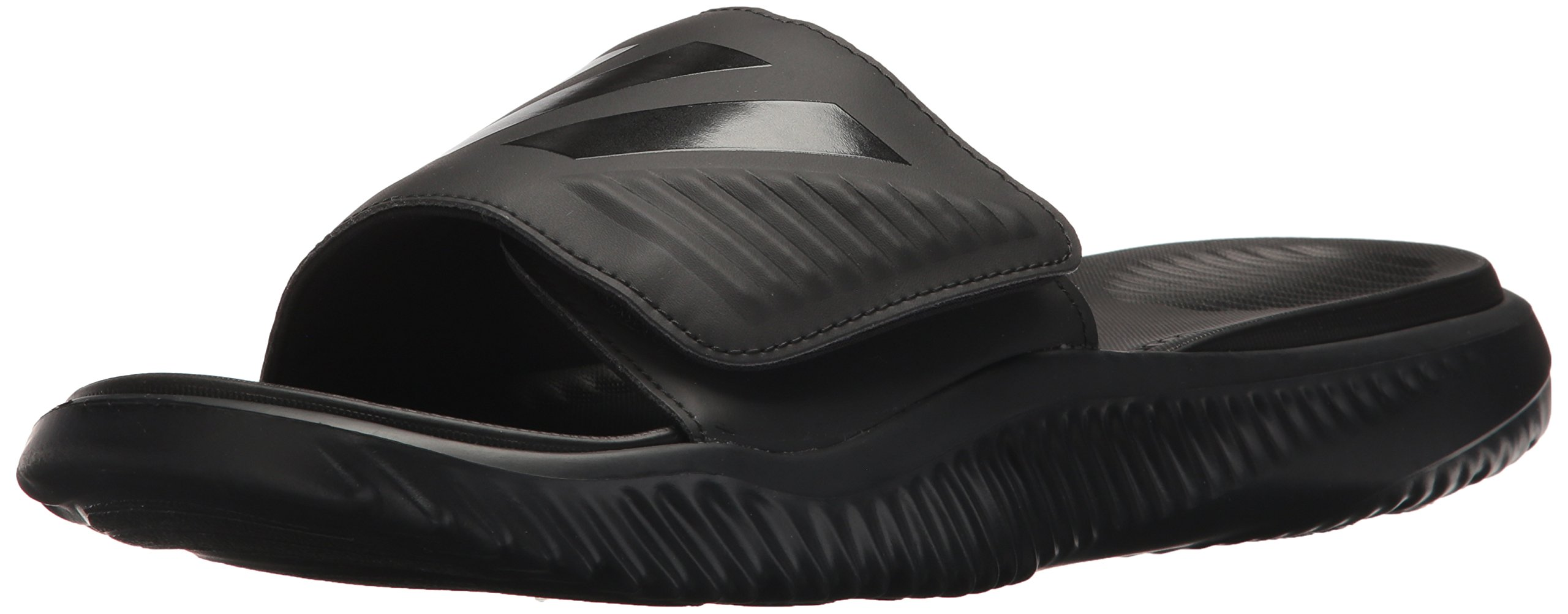 ca85ebd6e76 Buy adidas Originals Mens Alphabounce Slide Sport Sandal in Cheap ...