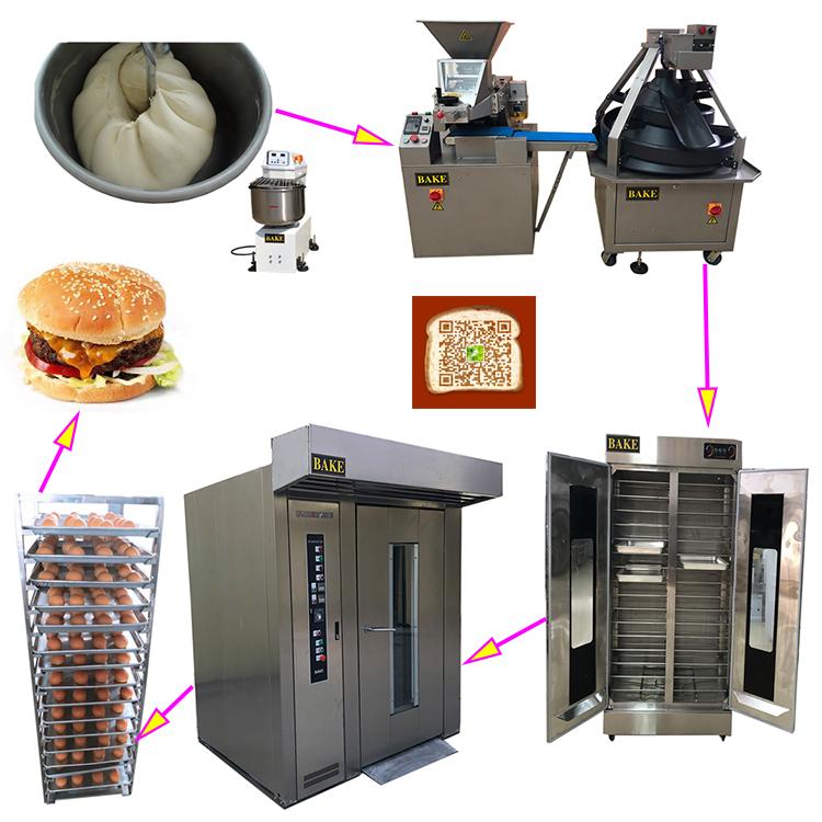 excel bakery equipment pvt - 750×750