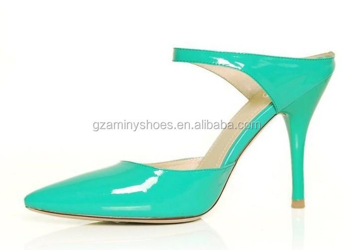 dress shoes open 2014 open back 2014 RxwTw1WIfq