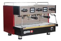 Espresso Cappuccino Coffee Maker / Electric Coffee Maker